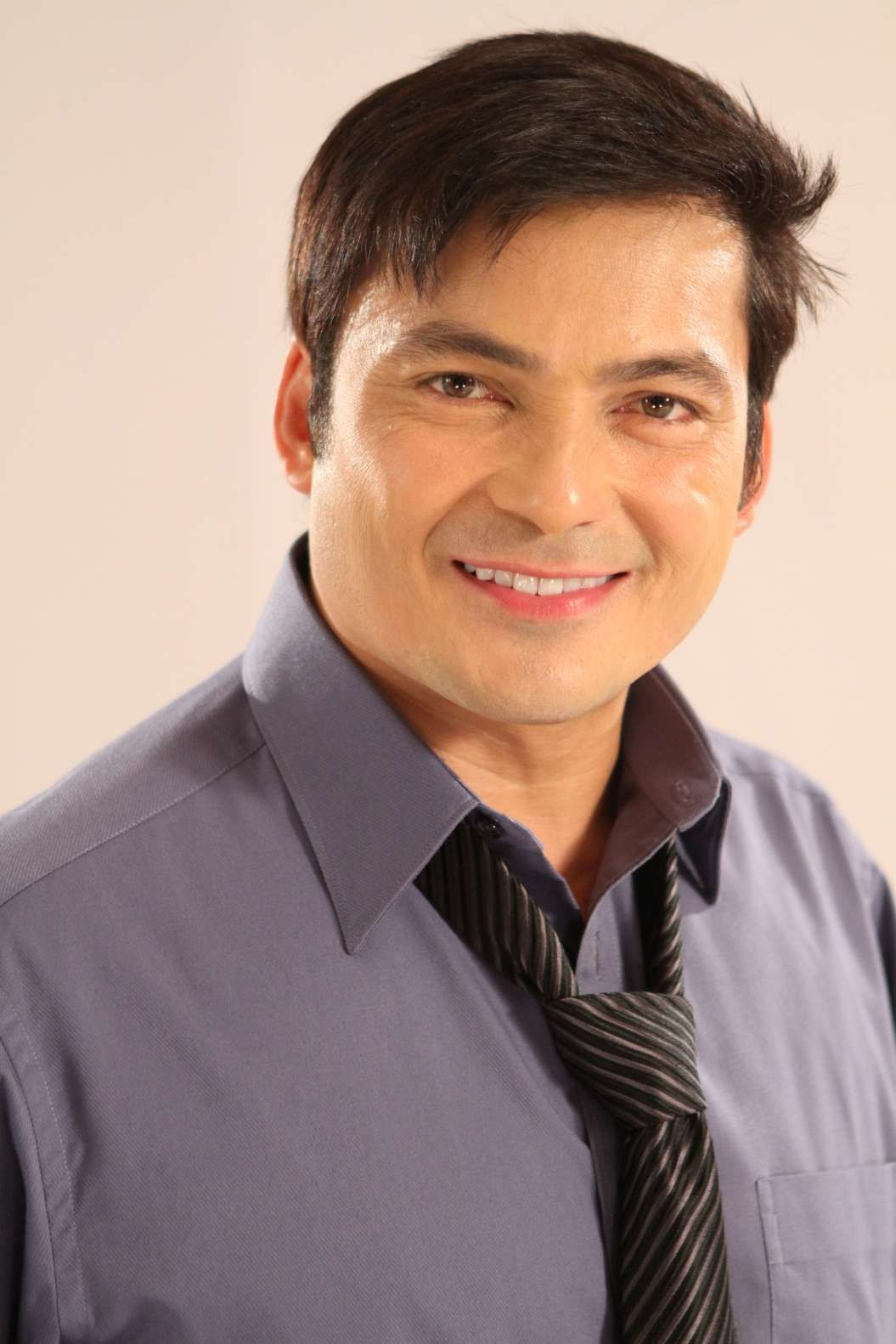 list of filipino actors