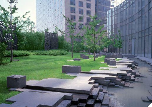 Landscape Architects As Landscape Architects For Interior ...