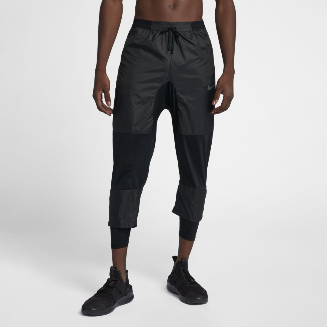 delicate colors cheapest pretty cool Run Division Tech Men's Running Pants in 2019   Running ...