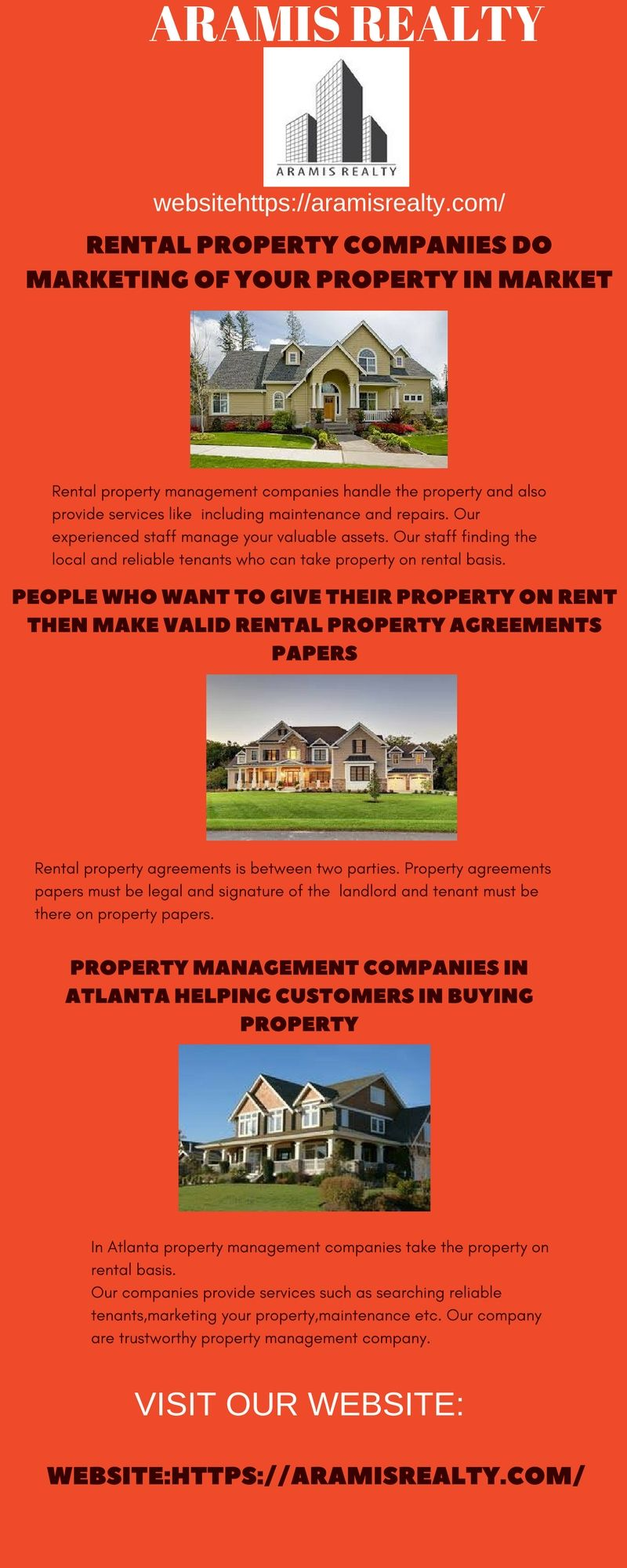 Rental Property Agreements Is Between Two Parties Property Agreements Papers Must Be Legal And Signa Property Management Rental Property Management Company