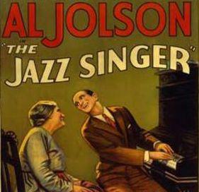 Desta vez, será exibido o filme O cantor de jazz (The jazz singer, 1927). O evento acontece no espaço Casa Guilherme de Almeida – Anexo (Rua Cardoso de Almeida, 1943). A entrada é Catraca Livre.