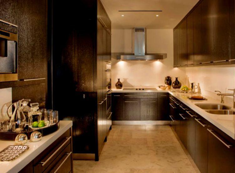 Kitchen Designer Los Angeles New Kitchen Designshawn Penoyer Atlanta  Los Angeles  Miami 2018