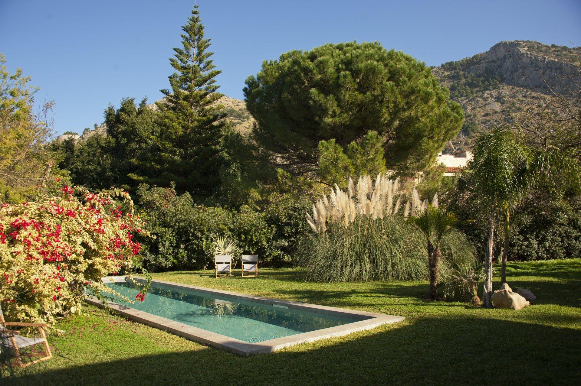 Villa Elena Nekretnine otok Krk vis i ostalo Pinterest