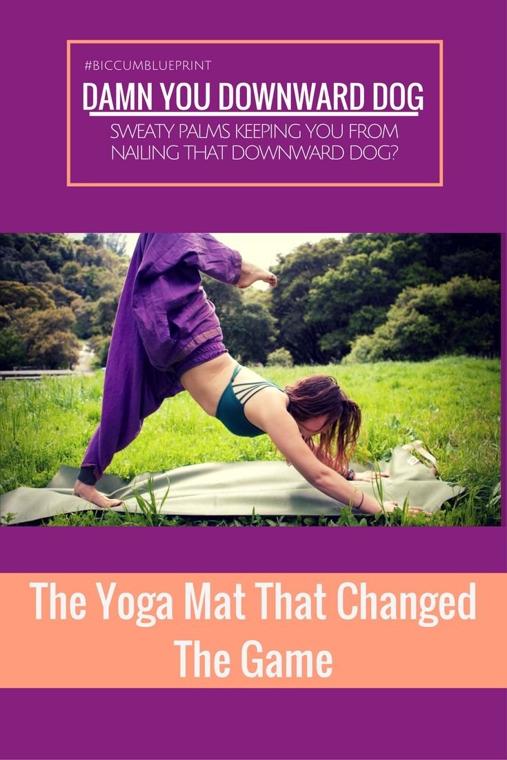 what is the best yoga mat, where should I buy my yoga mat, what is a good yoga mat, yoga mat, yoga, what to look for in a yoga mat, inexpensive yoga mat, recycled material yoga mat, ecofriendly yoga mat, best yoga travel mat, yoga travel mat, yoga mat for