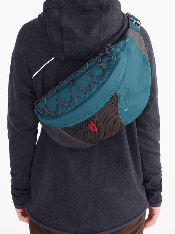8b336adc23 The north face stratoliner backpack ballistic nylon ripstop nylon ...