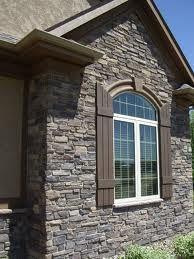 Eldorado Stone Cliffstone Montecito Google Search