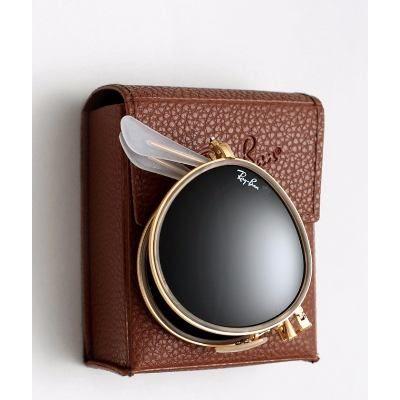 24ea74176f181 Encontre Round Folding Dobravel Importado Todas As Cores - Óculos no Mercado  Livre Brasil. Descubra a melhor forma de comprar online.
