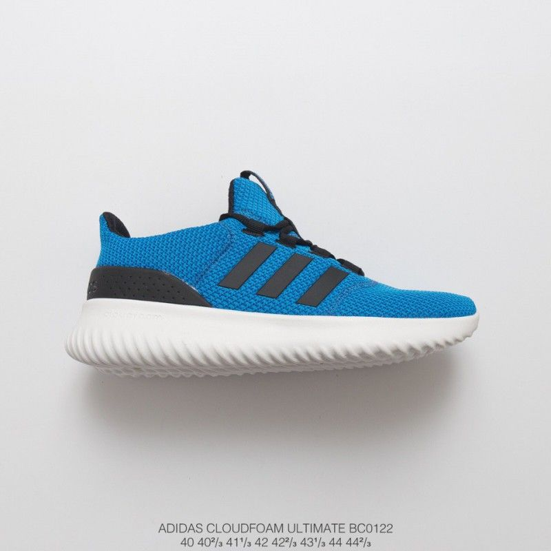 efb778afa39 Adidas Neo Ultimate Men's,Buy Adidas Neo Shoes,BC0122 Deadstock ...