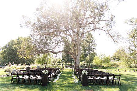 14 Gorgeous Affordable Wedding Venues In Southern California Wedgewood W Temecula Wedding Venues Southern California Wedding Venues Affordable Wedding Venues