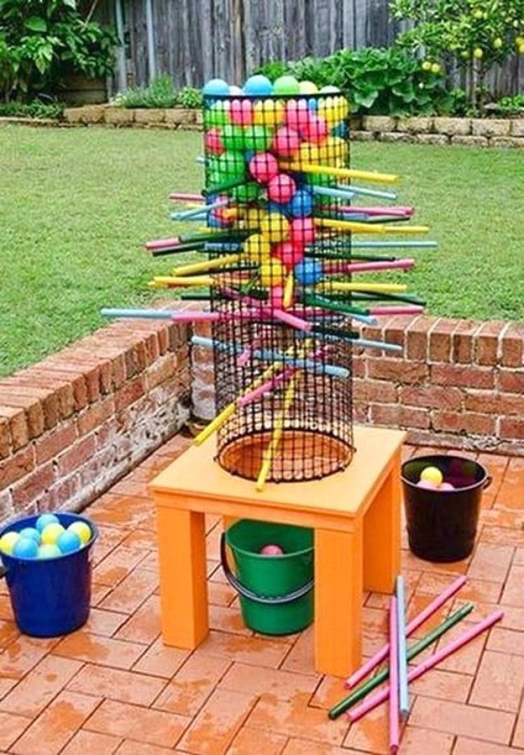 20 Awesome Summer Backyard Design Ideas Best Of Outdoors