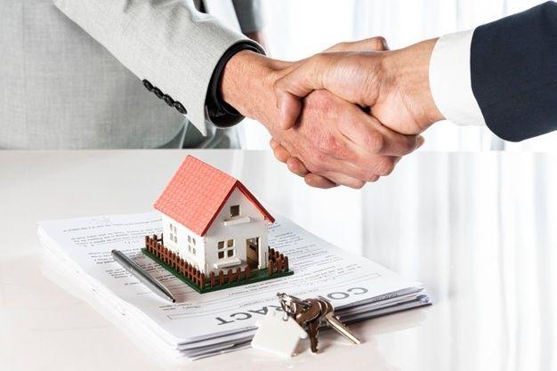 Lassen Sie Jetzt Kostenlos Ihre Immobilie Bei Uns Online Bewerten Immobilien Online Kostenlos