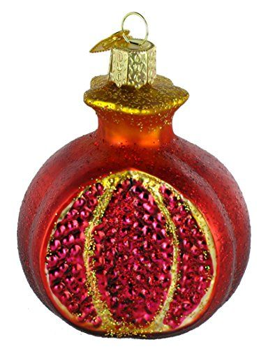 Robot Check Old World Christmas Ornaments Old World Christmas Vintage Christmas Ornaments