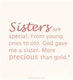 Younger Sister Quotes   Bing Images   crafts   Sister quotes