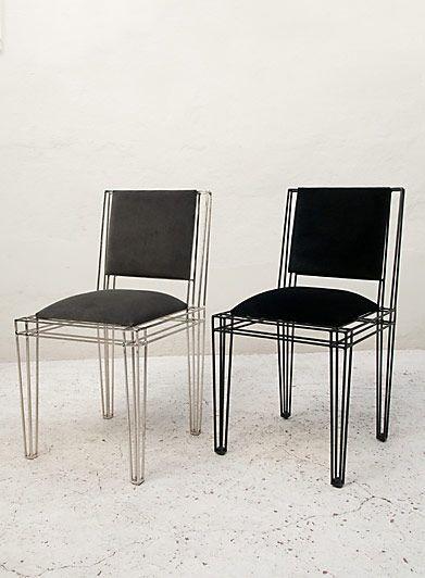 Http://casamidy.com/furniture/side/varene.html