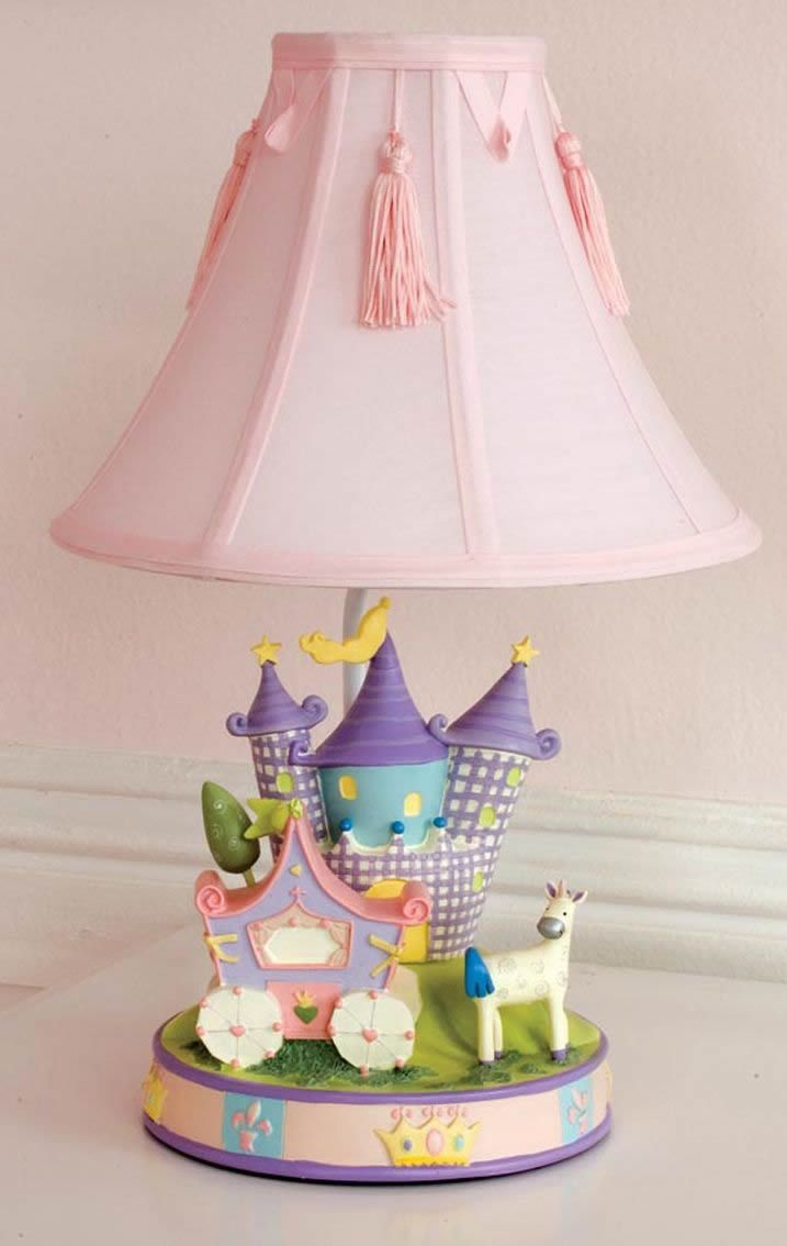 carriage horse wall decal girls lamp fairytale castle carriage horse wall decal girls lamp fairytale castle carriage and horse at children s