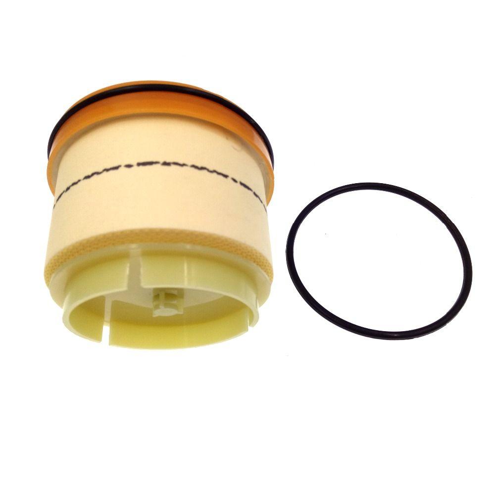 High Quality New Fuel Filter Diesel Element Kit 23390 0l041 Aveo 233900l041 For Toyota Innova