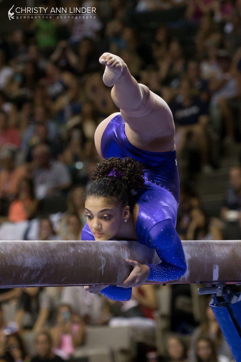 Twitter Female gymnast, Olympic gymnastics, Gymnastics poses