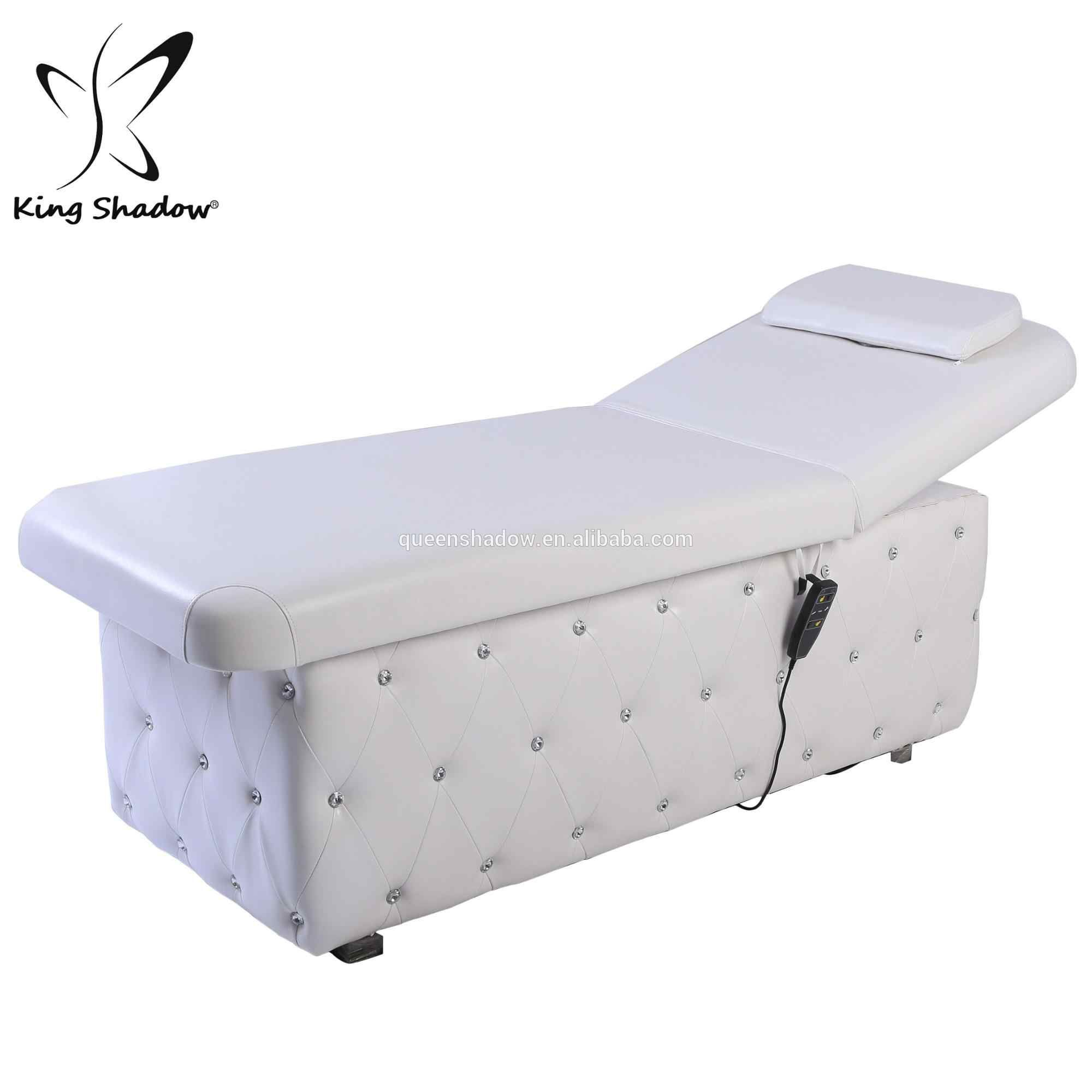 Source Wholesale Cheap Price High Quality Crystal Massage Facial