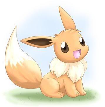 cute eevee eeveelution pinterest pokémon eevee evolutions and