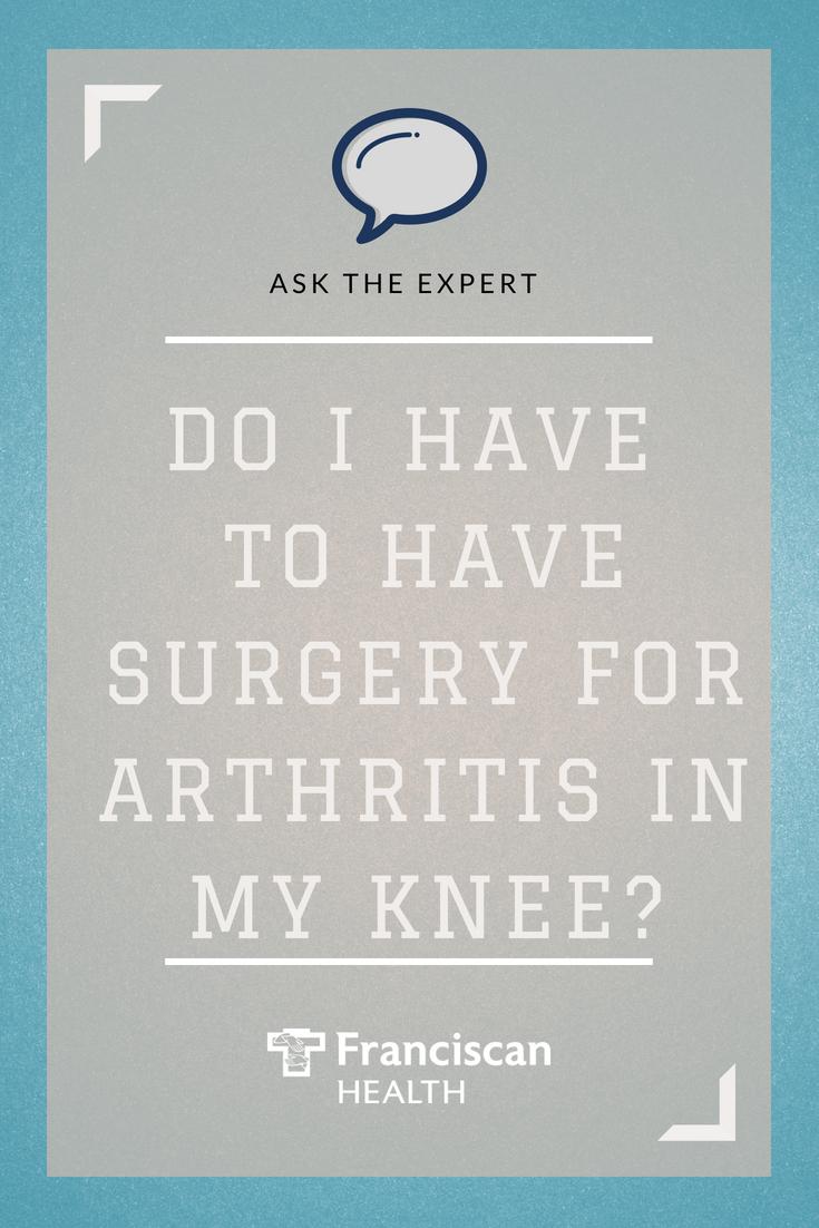 Pin on Orthopedics Care