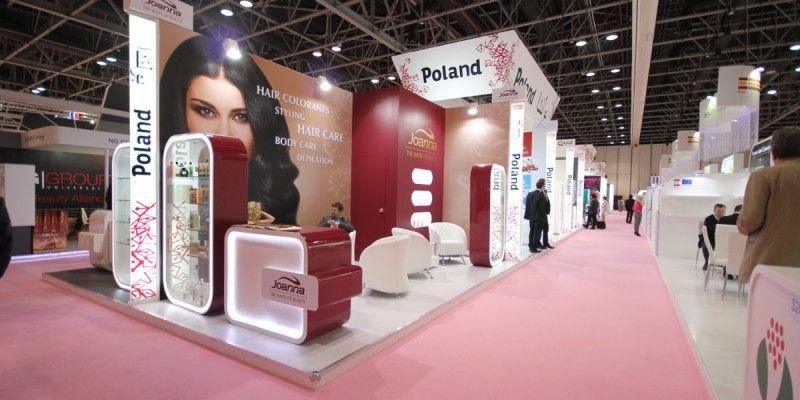 Exhibition Stand Builders In Poland : Poland pavilion exhibition booth ideas pinterest