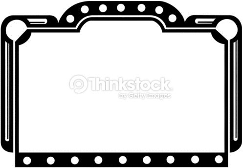 clipart marquee 14 jpg 497 344 mostly free clip art pinterest rh pinterest co uk marquee clipart black and white movie marquee clipart