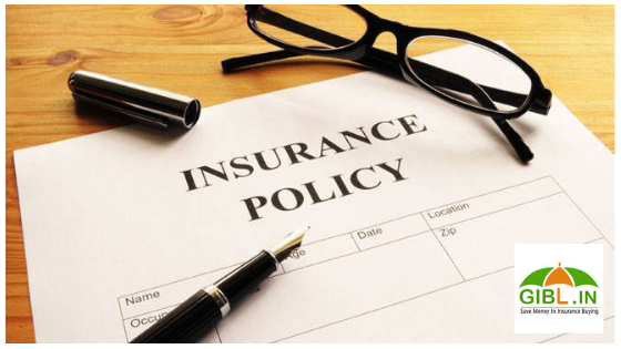 Policies Provided by Oriental_Insurance Company (With