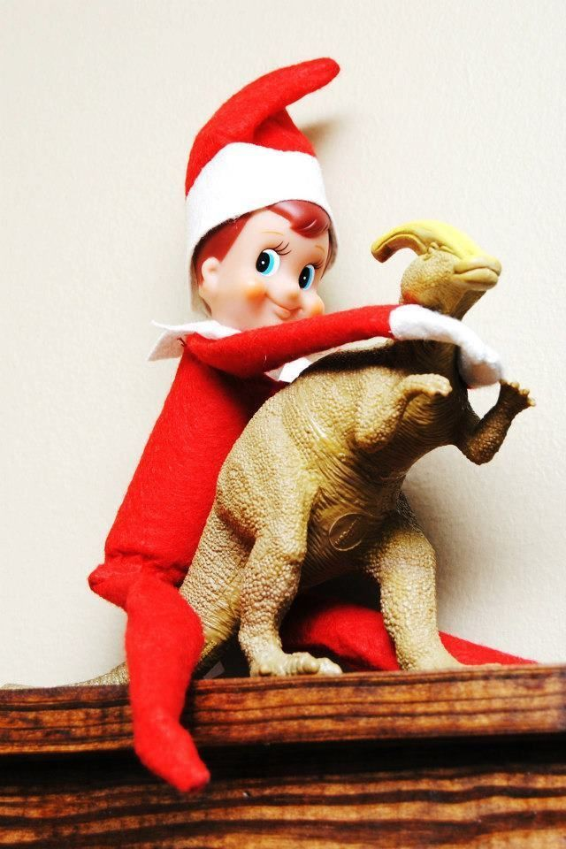 New Photographs 32 Best Elf on the Shelf Ideas for Toddlers ,  #Elf #elfontheshelfideasfortoddlersbirthday #i...  Thoughts   32 Best Elf on the Shelf Ideas for Toddlers ,  #Elf #elfontheshelfideasfortoddlersbirthday #ideas # #Elf #elfontheshelfideasfortoddlersbirthday #Ideas #Photographs #Shelf #Thoughts #Toddlers #elfontheshelfideasfortoddlers
