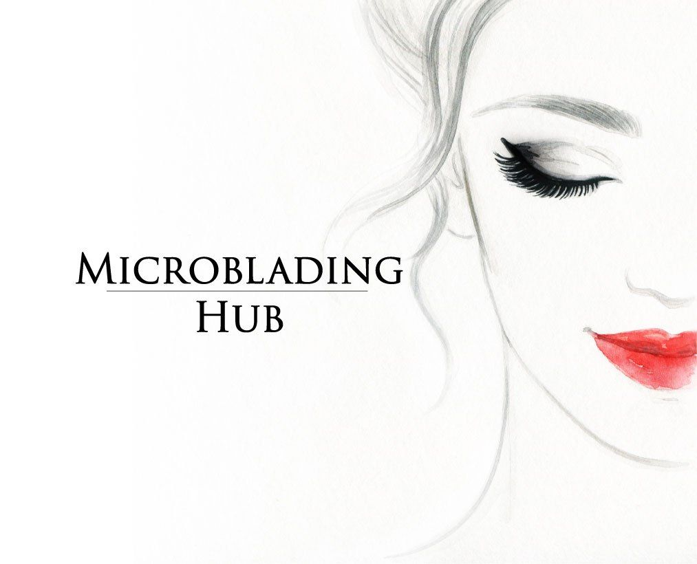 Microblading Aftercare Recommendations For Great Results