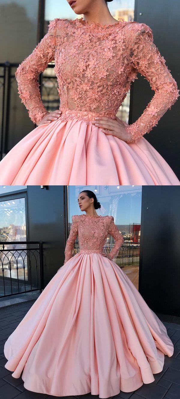Pin de MICHELLE ☪ en Sevengrils Fashion Style | Pinterest | Vestido ...