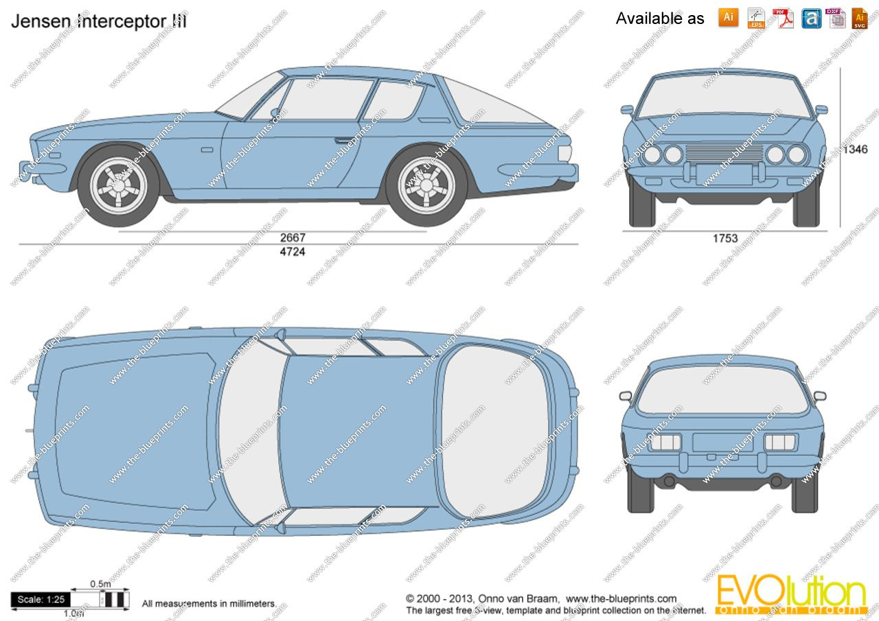Amazing Car Dimensions Database Pictures - Electrical Diagram Ideas ...