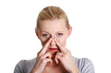 Nieuwe behandeling chronische sinusitis  Chronische sinusitis is een groter gezondheidsprobleem dan men zou vermoeden. Het komt meer voor dan astma en hartaandoeningen, en heeft een grotere impact op de kwaliteit van het leven dan bijvoorbeeld chronische rugpijn