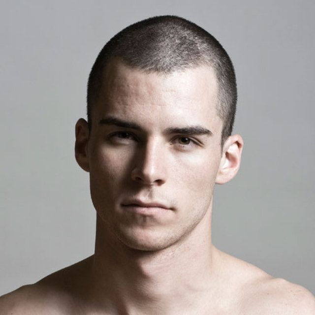 Beautiful men with dark hair and buzzcuts google search more pictures of mens buzzcut haircuts winobraniefo Choice Image