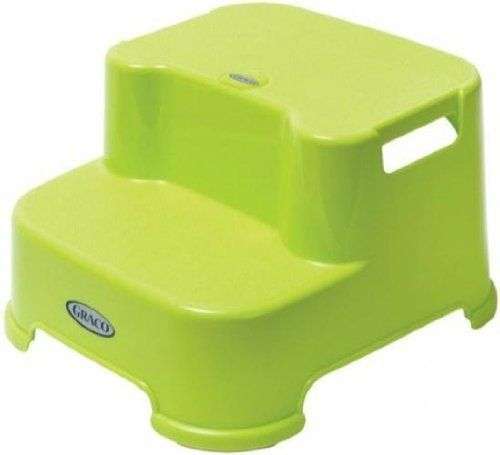Pin By Carlana Dunn On Potty Training Stool Furniture