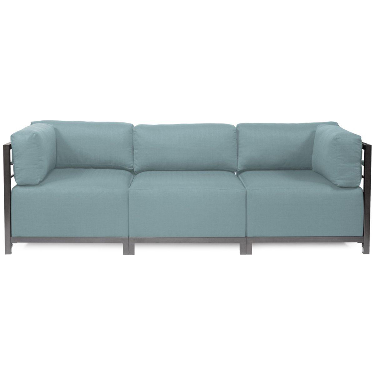 howard-elliott-sterling-axis-corner-chair-titanium-frame