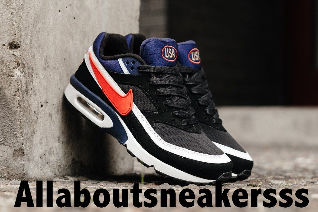 89ffe9a5b2 Pin by Zeppy.io on running | Nike Air Max, Nike, Sneakers nike