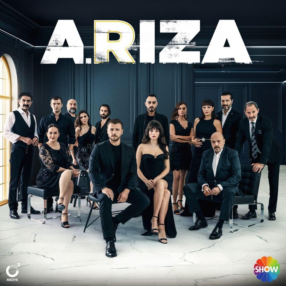 Ariza Tv Series Cast Turkish Film Couple Cartoon Pictures Creative Instagram Stories