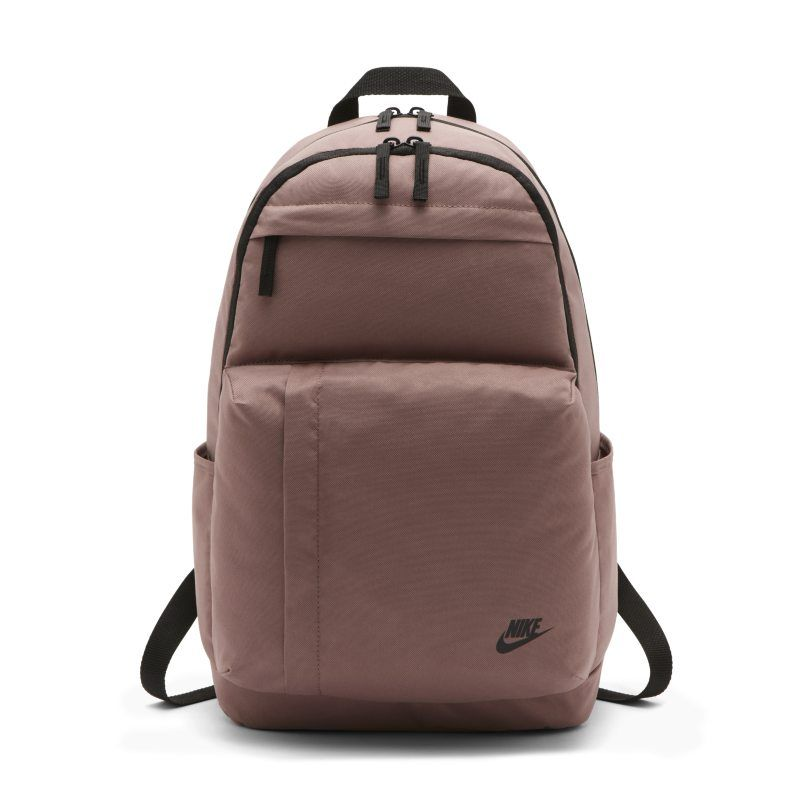 c0ec1dd927 Nike Elemental Backpack - | Products in 2019 | Backpacks, Nike ...