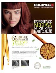 Nectaya Ammonia Free Color With Images Hair Color Hair Color Brands Boxed Hair Color