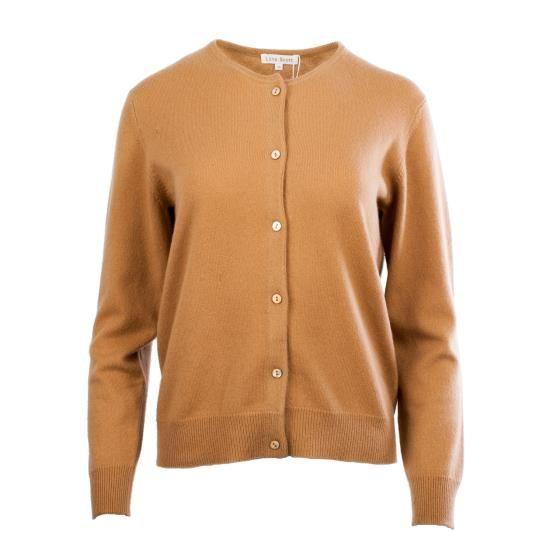 Ladies C-neck Cashmere Cardigan | Cardigans For Men | Pinterest