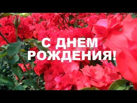 Наборы для вышивания Панна PANNA (Россия все для) 79