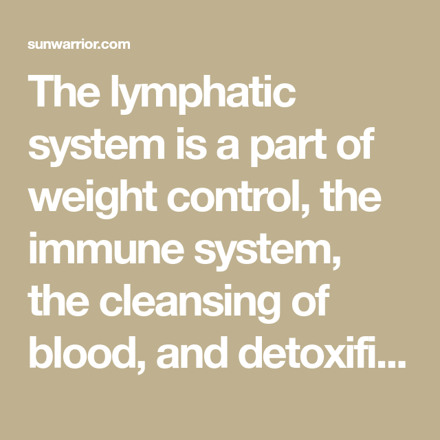 10 Foods to Boost the Lymphatic System for Improved Health