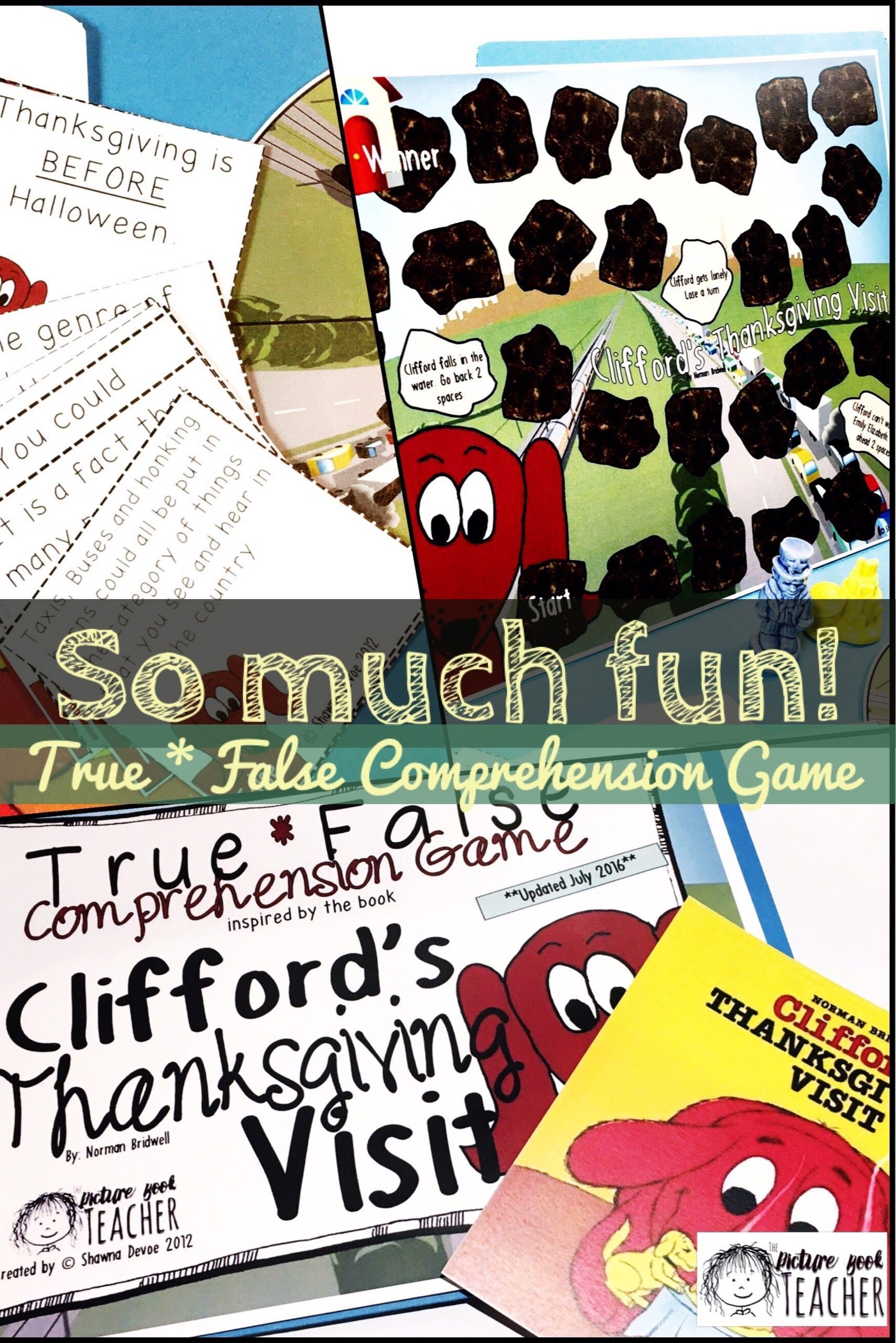 Park Art|My WordPress Blog_Just Books Read Aloud Thanksgiving