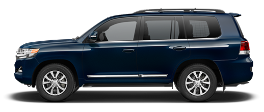 Toyota Of Cool Springs New And Used Cars Toyota Dealer Serving Nashville Land Cruiser Toyota Dealers Toyota Dealership