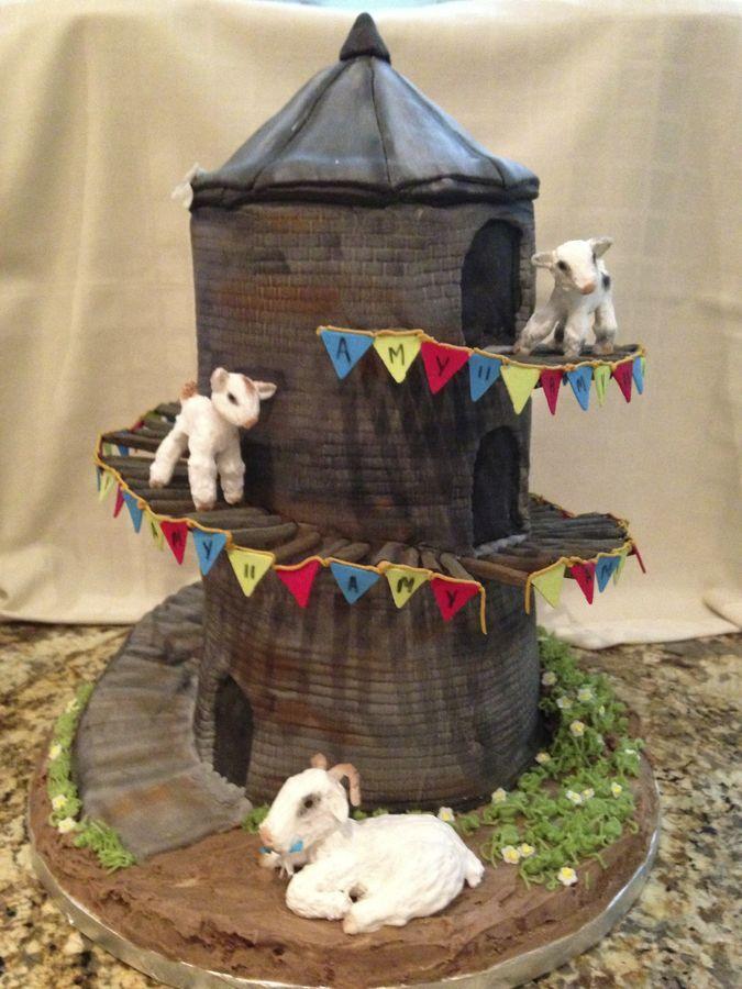 goat cake - Поиск в Google