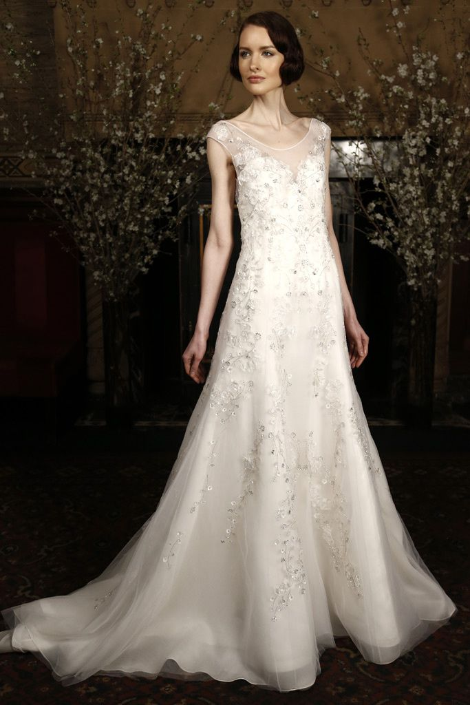 austin scarlett 2015 | wedding dresses | pinterest | vestidos de