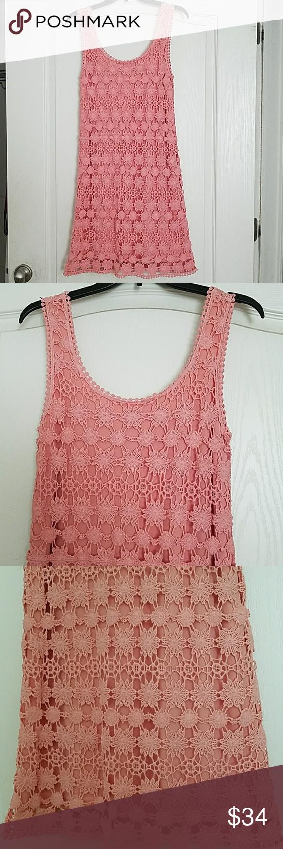 Dress Size 6 LC Lauren Conrad NWT