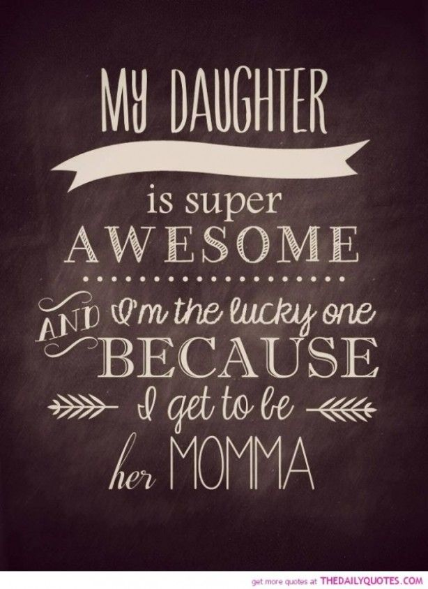 4 My 2 Beautiful Wonderful Daughters And 2 Sons What More Could