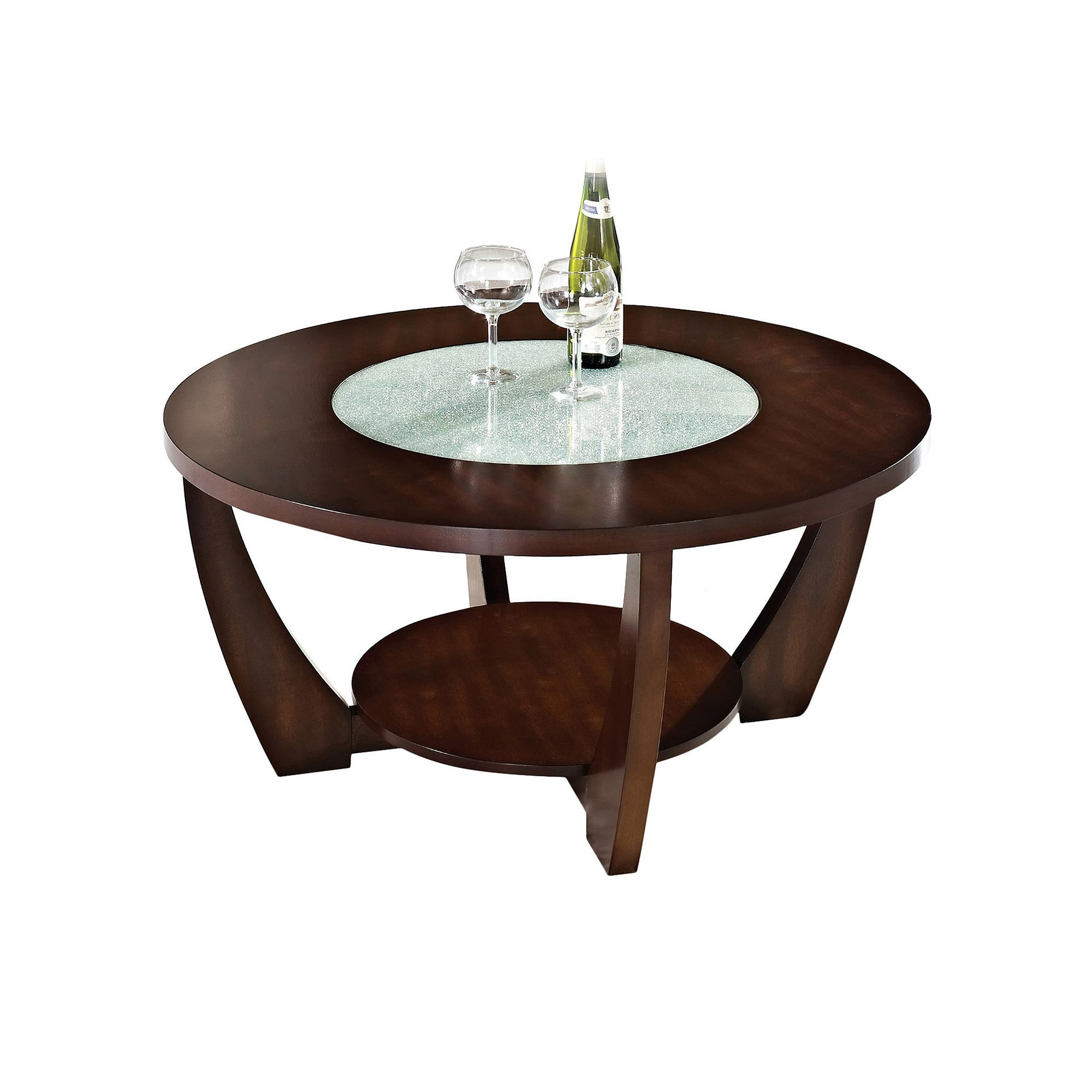 rafael coffee table products round coffee table coffee table rh pinterest co uk