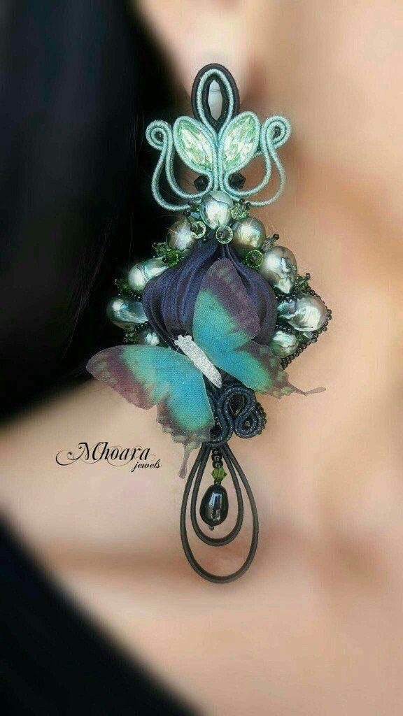 Photo of Mhoara Jewels